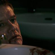 James Wren as Mr. Bolton