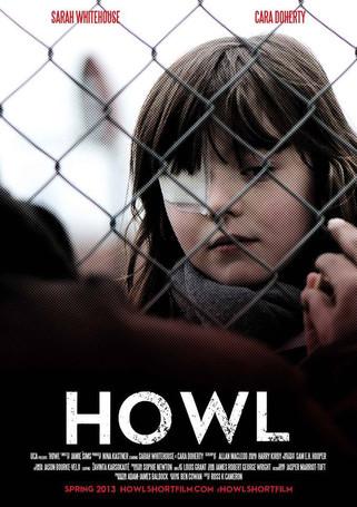 Howl_Poster.jpg