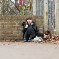 Cara Doherty as Ellie