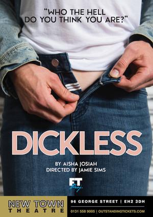 DicklessA3_Final.jpg