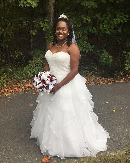 ak bride4.jpg