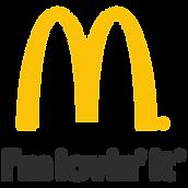 Mcdonalds-Logo-PNG-Transparent-Image.png