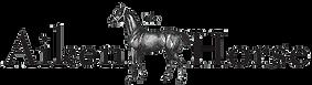 Aiken Horse.png