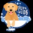 Pups n Suds Logo.png