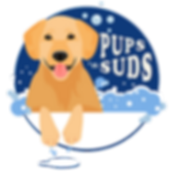 Pups n Suds Logo.png