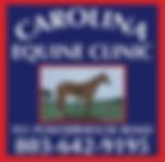 Carolina Equine Clinic.png