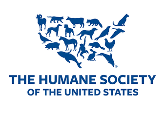 HSUS New State Director