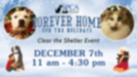 Clear the Shelter FB Event.png
