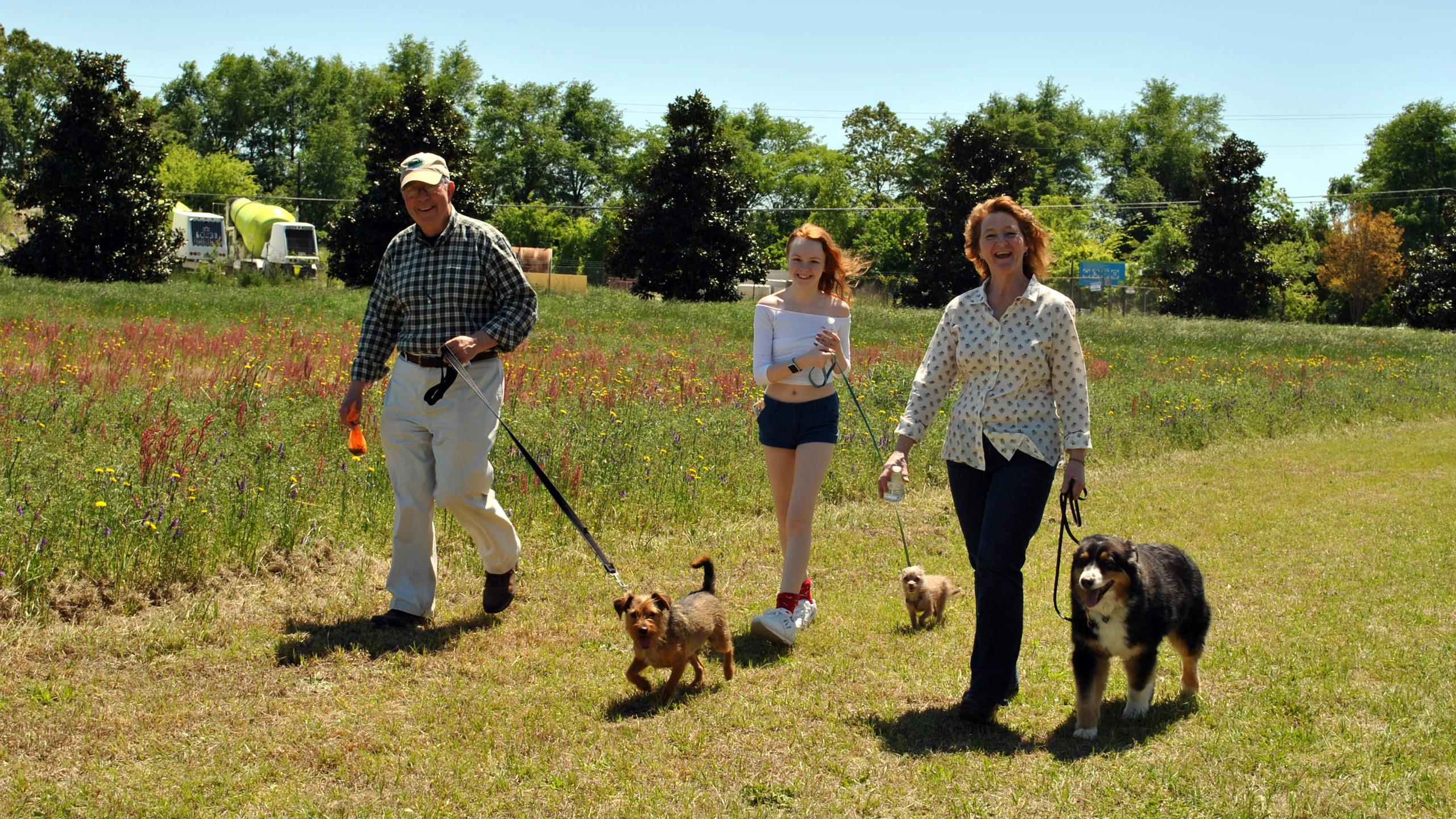 SPCA Walk for Animals 2016 (42)