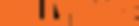 BullyMake Logo.png