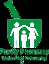 Family Pharmacy.png
