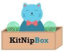 Kit Nip Box.png