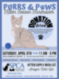 WEBSITE - PURRS & PAWS Poster.png