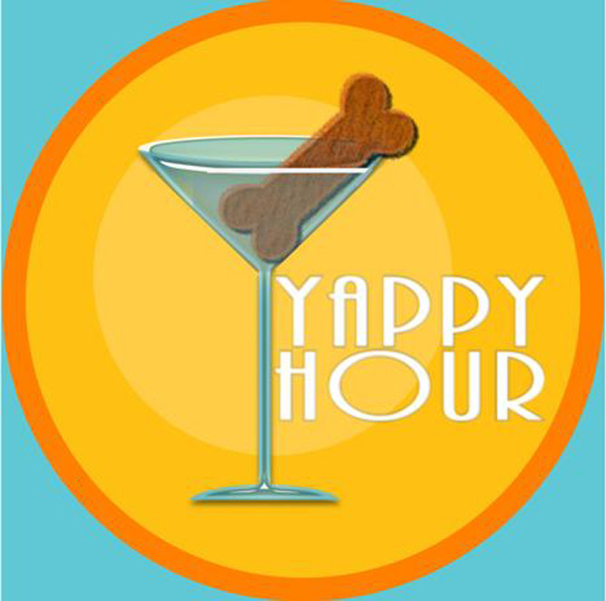 Yappy Hour (1).jpg