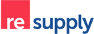resupply-logo.png