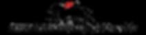 Aiken Saddlery Logo.png