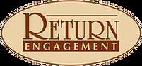 Return Engagement.png