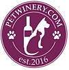 Pet Winery.png