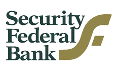 Security Federal.png