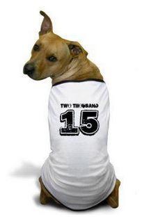 Calendar Dog.JPG