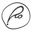 Ro logo grigio.png