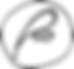 Ro logo grigio Trasparente.png