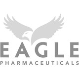 high-end 3d Medical pharmaceutical animation