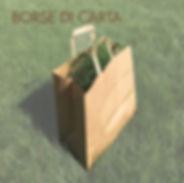 BORSE DI CARTA