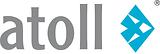 Атолл фильтры для воды Кемерово