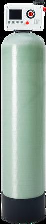 Фильтр для очистки воды т железа