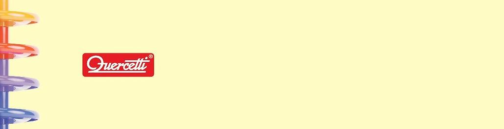 QUERCETTI HOME_page-0001.jpg