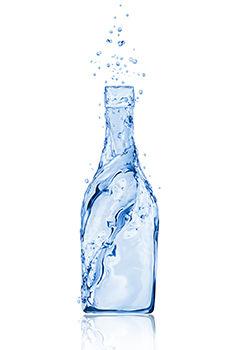 Анализ воды.jpg