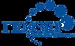 Гейзер фильтры для воды Кемерово