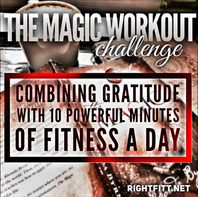 the magic workout challenge.jpg