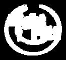 RightFitt_Logo_New-13.png