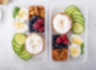 protein snack.jpg