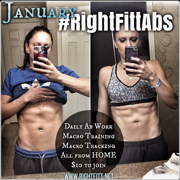 january rightfittabs.png