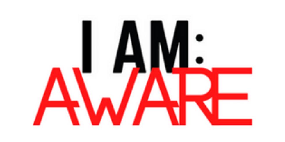 I AM: Aware - Phase 1