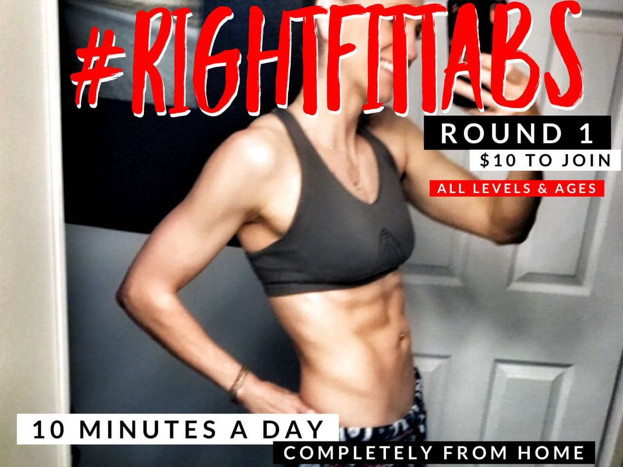 rightfittabs