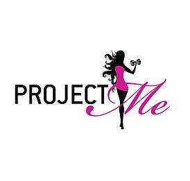 ProjectMe 8 Week transformation program