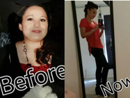 Lose 65+ lbs?   Yes please!