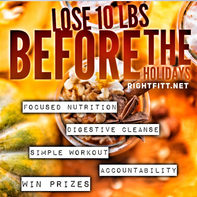 lose 10lbs before the holidays.jpg