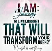 I AM: Journey