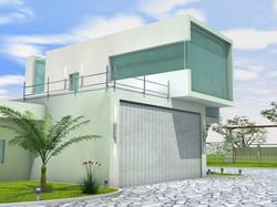 02 minimalist house.jpg