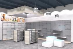 Boutique Scene_Rev1