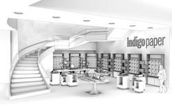 Indigo_TEC Paper Shop.jpg