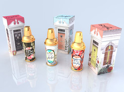 benefit products.jpg