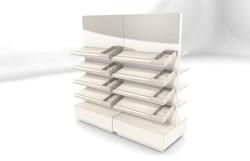 2013_01_23_Indigo_Gift Tower_Canted Shelf