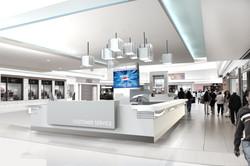 Customer service kiosk_photo composite.jpg