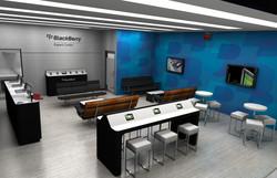 RIM_BlackBerry Expert Center_View 2B.JPG